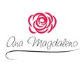 Ana Magdaleno Artesanía Artística