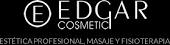 productos de estética profesional