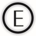 tienda online de cosméticos | masaje, fisioterapia