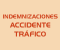 indemnizaciones accidentes trafico granada