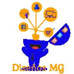 Diseños MG