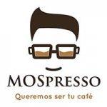 Mospresso
