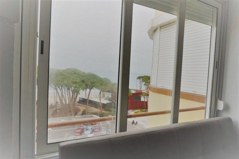 Grasset Serveis Immobiliaris