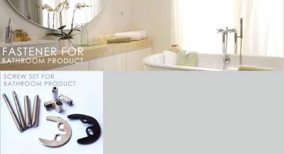 MSGC GROUP CO.,LTD es una empresa fabrica los tornillo pasadors con major calidad. Tenemos fabrica en CHINA y una oficina en España. Nuestro productos han exportado a todo el mundo para construcción, utensilios de cocina y electrónicas. Por favor revise e