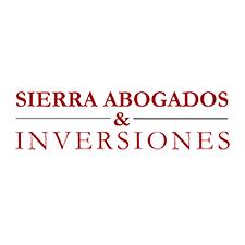 Desde Sierra Abogados & Inversiones, despacho de abogados ubicado en Palma de Mallorca, ofrecemos a nuestros clientes una <b>primera visita gratuita </b>a nuestro despacho para hacer un estudio previo del caso.<div><br /></div><div>Para más información, c