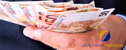Legal Credit Abogados