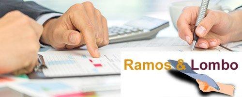 Ramos & Lombo