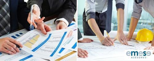 Emese Asesores y Administración de Fincas