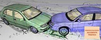 indemnizaciones accidentes trafico granada