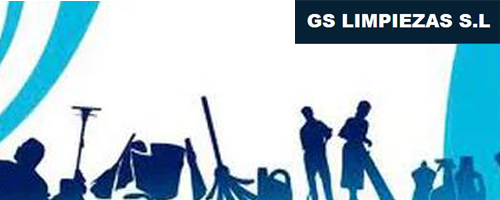 GS Limpiezas S.L.