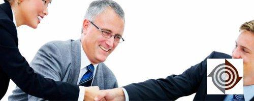 Area Consulting Expertización y Auditoria