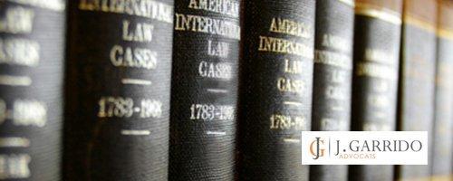 J.Garrido Advocats