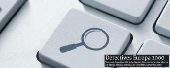 Detectives Europa 2000
