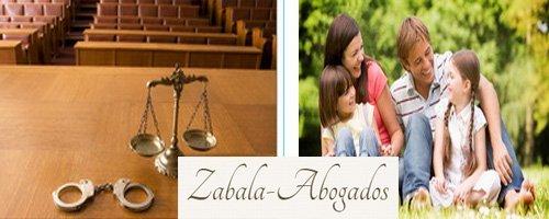 Zabala abogados