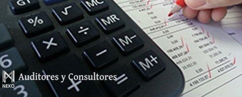 Nexo Auditores y Consultores