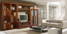 Muebles los pacos muebles de oficina alcal de henares - Muebles alcala de henares ...