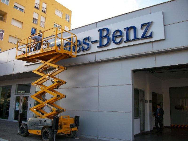 Limpieza belver limpieza de oficinas m laga for Oficinas bankinter malaga