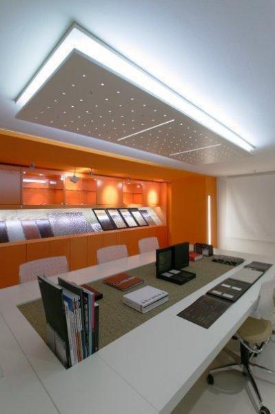 Sedema dise o mobiliario muebles de oficina numancia for Proveedores de muebles de oficina