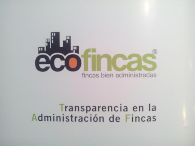 Ecofincas alcobendas administraci n de fincas alcobendas for Administracion de fincas donostia