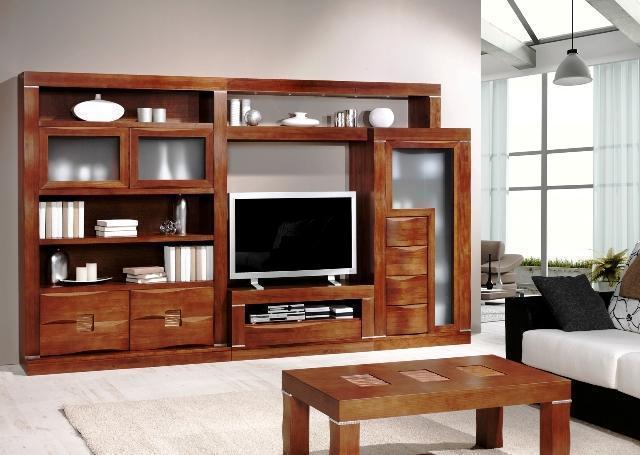 Muebles descanso y confort tienda de mueble de oficina for Muebles lira coslada madrid
