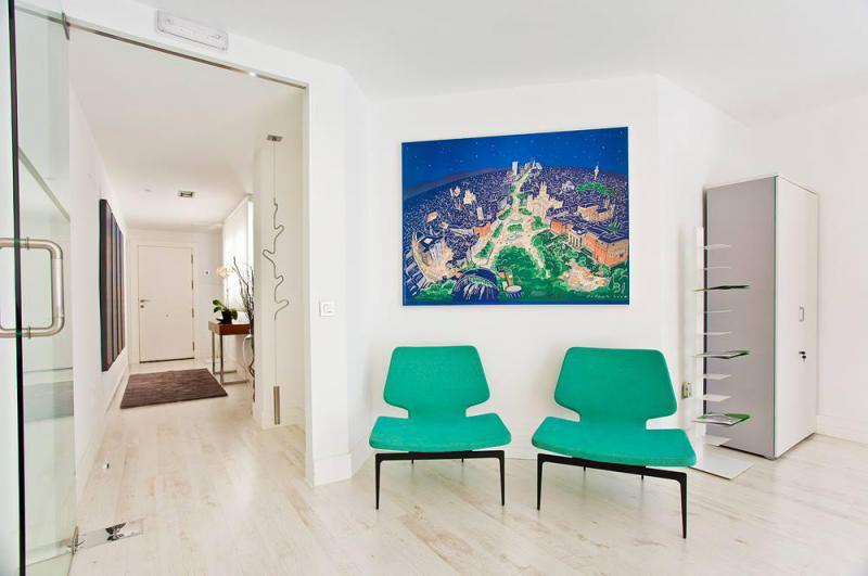 Aldea muebles y decoraci n muebles de oficina m laga for Muebles decoracion malaga