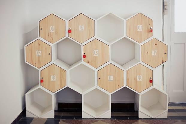 Aldea muebles y decoraci n muebles de oficina m laga for Material de oficina malaga